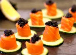 cuisine ingenious cuisine ingenious simple facade meuble de cuisine ingenious