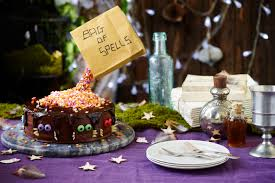 Betty Crocker Halloween Cake Easy Cake Recipes Betty Crocker