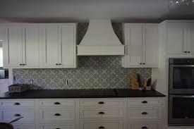 Conestoga Kitchen Cabinets by Orc Week 3 Cement Tile Backsplash Dear Owen