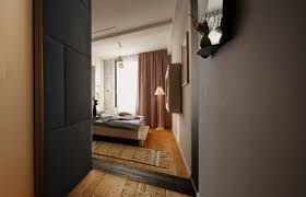 chambres d h es libertines hotel libertine lindenberg francfort sur le hotel info
