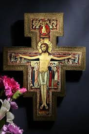 wall crucifixes for sale wall crosses tagged large wall cross celebrate faith