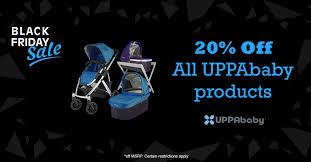 uppababy black friday just kids store home facebook