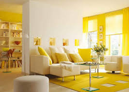 hall interior colour how to succeed as an interior designing student young india