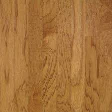 distressed rustic solid hardwood wood flooring the home depot