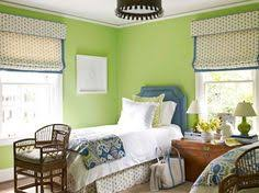 paint palettes green paint colors benjamin moore and wall colors
