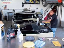 73 best auto detailing but not too seriously images on pinterest