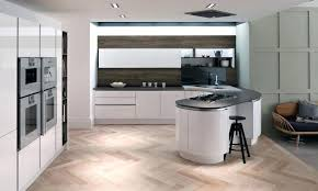 curved kitchen islands decoration curved kitchens kitchen islands for the house island