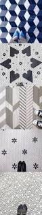 236 best on the floor images on pinterest homes floor design flooring ideas flooring style floor designs wood flooring ceramic tile stone