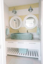 pool house with bathroom best pool bathroom ideas on pinterest pool house bathroom part 60