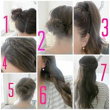 Curly Hairstyles Luxury Cool Easy Hairstyles For Curly Ha