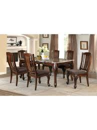 craigslist dining room sets dining room set craigslist houston furniture chairs of sets and