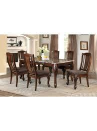craigslist dining room set dining room set craigslist houston furniture chairs of sets and
