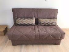 double sofa beds ebay
