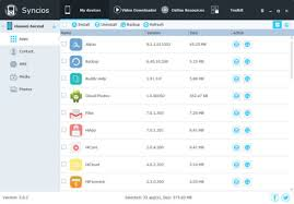 apk installer for pc free free android app installer how to install apk files on android