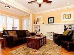 Best Bungalow Interiors Images On Pinterest Bungalow - Interior design for bungalow house