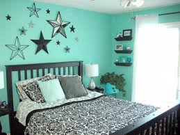 modele de peinture pour chambre adulte emejing modele de decoration de chambre adulte images amazing