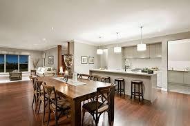 view our new modern home designs davis sanders davis sanders homes
