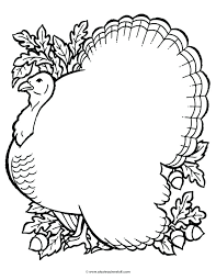 thanksgiving coloring sheet thanksgiving coloring pages cornucopia