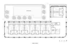 the retreat floor plans u2013 gurus floor