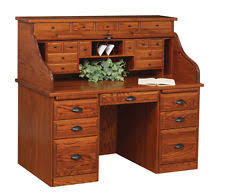 Solid Wood Office Desks Solid Wood Desks And Home Office Furniture Ebay