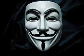 v for vendetta mask v for vendetta mask anonymous your meme