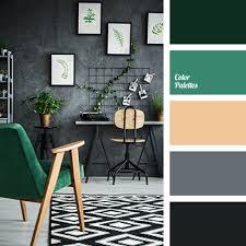 Color Palette Interior Design Palette For Interior Design Color Palette Ideas
