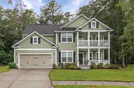 charleston single style homes in summerville page 2