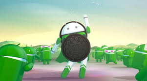 android update we need to talk about android s upgrade problem bgr