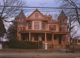 john b lindale house wikipedia
