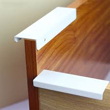 modern handles for white kitchen cabinets modern white kitchen handle and drawer pull cupboard cabinet door handles furniture knobs bedroom hardware pulls