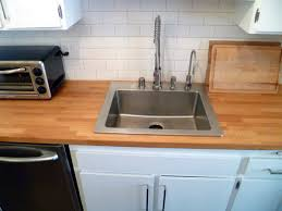 25 Inch Kitchen Sink Postmodern Hostess Everything And The Kitchen Sink