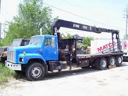 subaru diesel truck don u0027s auto truck