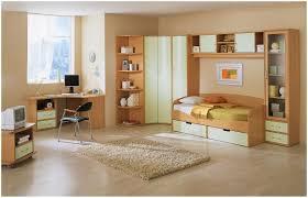 White Bedroom Corner Shelves Bedroom Bedroom Corner Units 18 Small White Bedroom Corner Unit