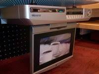 Kitchen Under Cabinet Radio Cd Player Under Counter Radio With Cd Player Am Fm Light U0026 Clock