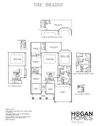 commercial bathroom floor plans 2105 aquila hogan homes
