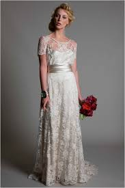 wedding dress london vintage wedding dresses bridal boutique halfpenny london