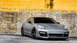 porsche cayenne matte grey matte finish porsche panamera wallpapers hd wallpapers