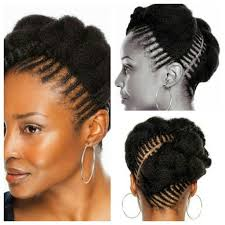 83 best natural hairstyles images on pinterest hairstyles