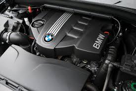 2 0 bmw engine bmw x3 2 0 d engine for sale bmw x3 2 0 d n47d20a engine