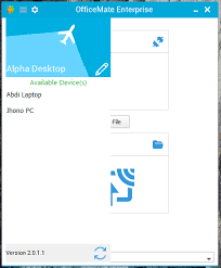 for enterprise apk officemate enterprise apk from moboplay