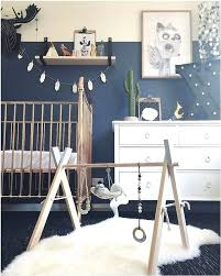 best room ideas baby rooms decor by room decor ideas best room decor ideas on room