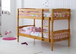 Tempat Tidur Tingkat Anak Jati Tempat Tidur Tingkat Anak - Dreams bunk beds