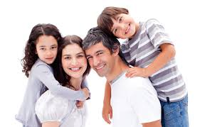 professional family photo shoots local to you from max spielmann