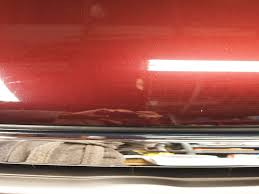 lexus lx470 touch up paint scored 2006 lc w 58k omg clean page 4 ih8mud forum