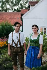 german countryside wedding at gut sedlbrunn junebug weddings