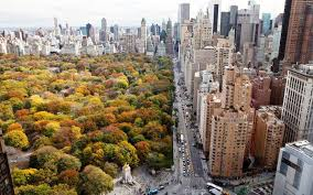 beautiful cities in usa the best u s cities for fall travel travel leisure