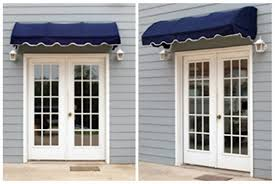 Window Awning Fabric Ezawn Quarter Round Style Window Awnings U0026 Door Canopies Sized 4