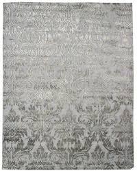 Persian Oriental Rugs by White Oriental Rug Roselawnlutheran