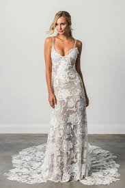 wedding dress grace best 25 grace lace ideas on bohemian wedding