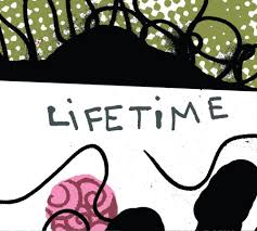 lifetime u2013 spiders in a garden lyrics genius lyrics
